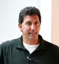 Steve Tarani